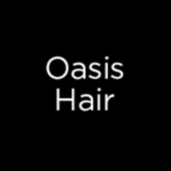 Oasis Hair
